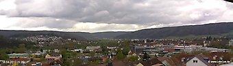 lohr-webcam-18-04-2017-11_20