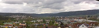 lohr-webcam-18-04-2017-11_50