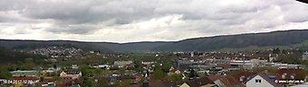 lohr-webcam-18-04-2017-12_20