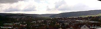 lohr-webcam-18-04-2017-14_30