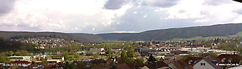 lohr-webcam-18-04-2017-15_30