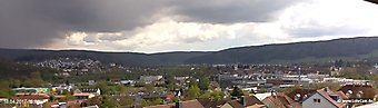 lohr-webcam-18-04-2017-16_00