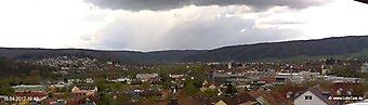 lohr-webcam-18-04-2017-16_40
