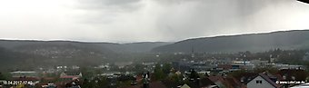 lohr-webcam-18-04-2017-17_40
