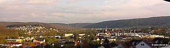 lohr-webcam-18-04-2017-19_20