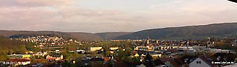 lohr-webcam-18-04-2017-19_30