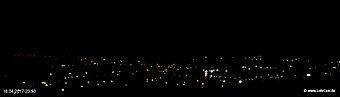 lohr-webcam-18-04-2017-23_50
