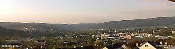 lohr-webcam-19-04-2017-07_30