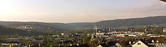 lohr-webcam-19-04-2017-07_40
