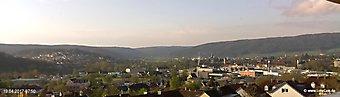 lohr-webcam-19-04-2017-07_50