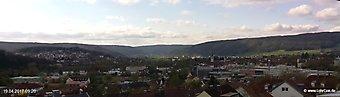 lohr-webcam-19-04-2017-09_20