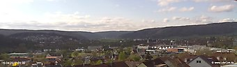 lohr-webcam-19-04-2017-09_30