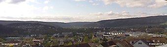 lohr-webcam-19-04-2017-09_40