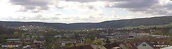 lohr-webcam-19-04-2017-10_50
