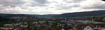 lohr-webcam-19-04-2017-11_10