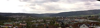 lohr-webcam-19-04-2017-11_30