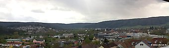 lohr-webcam-19-04-2017-11_50