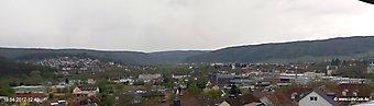lohr-webcam-19-04-2017-12_40