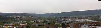 lohr-webcam-19-04-2017-12_50