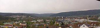 lohr-webcam-19-04-2017-14_00
