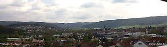 lohr-webcam-19-04-2017-14_50