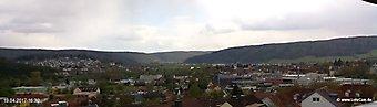 lohr-webcam-19-04-2017-16_30