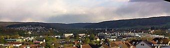 lohr-webcam-19-04-2017-18_20