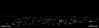 lohr-webcam-19-04-2017-22_00