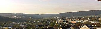 lohr-webcam-20-04-2017-07_40
