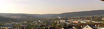 lohr-webcam-20-04-2017-08_00