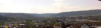 lohr-webcam-20-04-2017-11_30