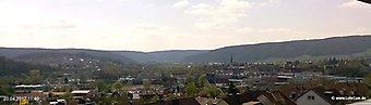 lohr-webcam-20-04-2017-11_40