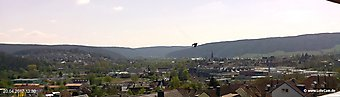 lohr-webcam-20-04-2017-13_30