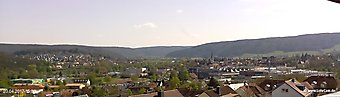 lohr-webcam-20-04-2017-15_30