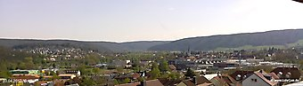 lohr-webcam-20-04-2017-15_40