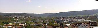 lohr-webcam-20-04-2017-16_00