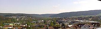lohr-webcam-20-04-2017-16_20