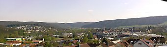 lohr-webcam-20-04-2017-16_30