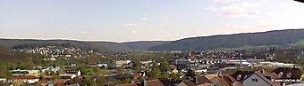 lohr-webcam-20-04-2017-17_10