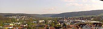 lohr-webcam-20-04-2017-17_40