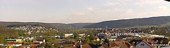 lohr-webcam-20-04-2017-18_00