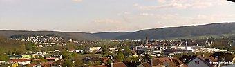lohr-webcam-20-04-2017-18_10