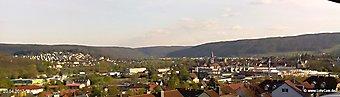 lohr-webcam-20-04-2017-18_40