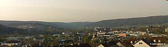 lohr-webcam-21-04-2017-07_30