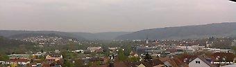 lohr-webcam-21-04-2017-18_20