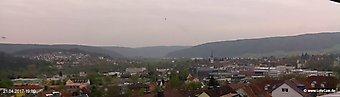 lohr-webcam-21-04-2017-19_00