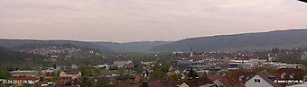 lohr-webcam-21-04-2017-19_30