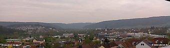 lohr-webcam-21-04-2017-19_40