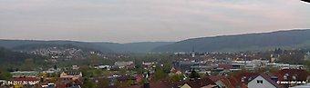 lohr-webcam-21-04-2017-20_10
