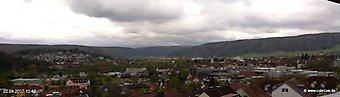 lohr-webcam-22-04-2017-13_40
